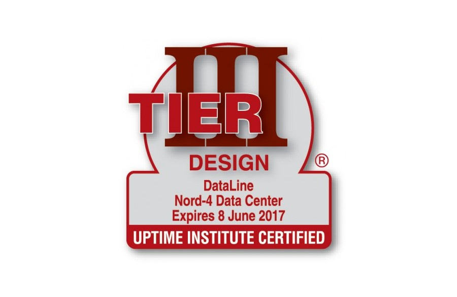 Uptime Institute Tier III Design
